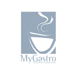 My Gastro
