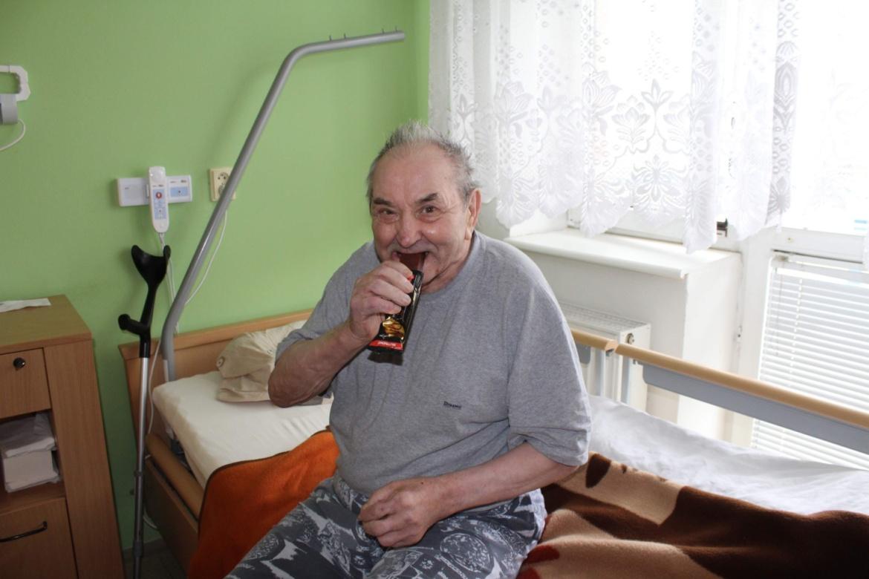 Domov-pro-seniory-Třebíč-Koutkova-Kubešova-2-scaled.jpg
