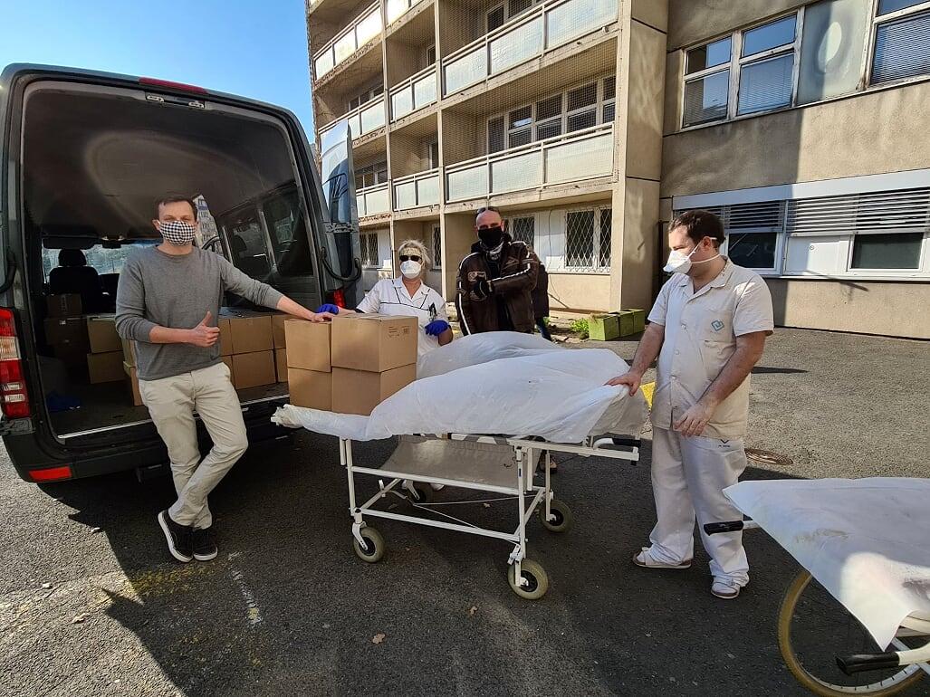 LDN-Nemocnice-v-Motole.jpg