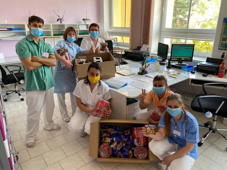 Městská-nemocnice-v-Odrách-p.o..jpg