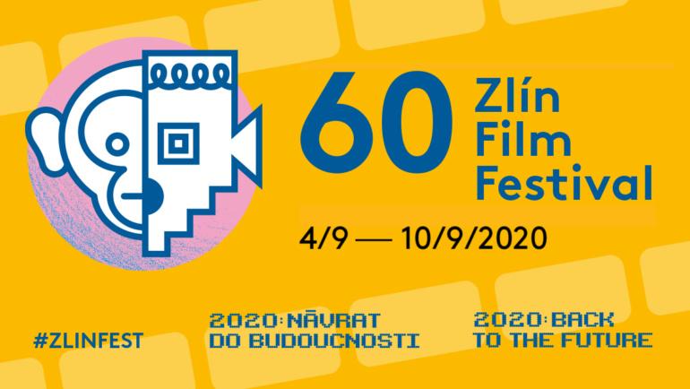 Zlín Film Festival se zaměří i na šikanu